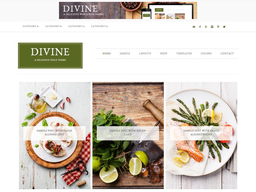 restored316-divine